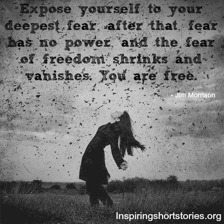 freedom-quotes-free-quotes-inspirational-quotes-inspiring-quotes-quotes-live-life-quotes.jpg