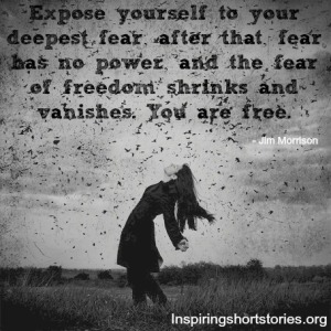 freedom-quotes-free-quotes-inspirational-quotes-inspiring-quotes-quotes-live-life-quotes