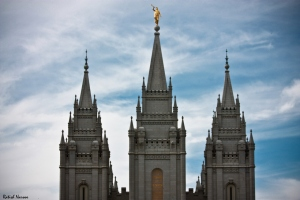 tempel-utah-lds-mormon-temple-550190